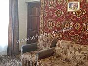 5-комнатная квартира, 101.2 м², 1/5 эт. Йошкар-Ола