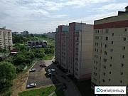 2-комнатная квартира, 68.9 м², 7/9 эт. Ярославль