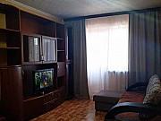 1-комнатная квартира, 40 м², 7/9 эт. Тамбов