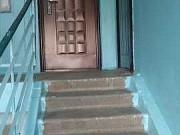 1-комнатная квартира, 36 м², 2/5 эт. Омск