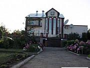 Дом 336 м² на участке 36 сот. Усть-Абакан