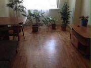 Комната 18 м² в 2-ком. кв., 5/17 эт. Казань