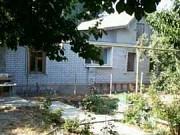 Дом 80 м² на участке 7 сот. Астрахань