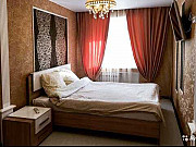 2-комнатная квартира, 46 м², 3/4 эт. Петропавловск-Камчатский