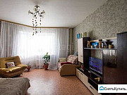 3-комнатная квартира, 88.7 м², 17/18 эт. Калуга