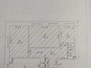 Комната 14.8 м² в 3-ком. кв., 1/5 эт. Кунгур