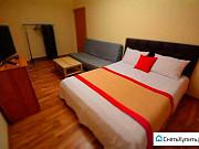 2-комнатная квартира, 43 м², 2/5 эт. Апатиты