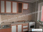 1-комнатная квартира, 42 м², 13/15 эт. Обнинск
