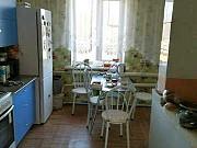 Дом 68 м² на участке 16 сот. Благовещенск