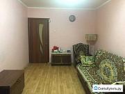 2-комнатная квартира, 48 м², 4/5 эт. Новодвинск