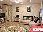 2-комнатная квартира, 43.3 м², 2/5 эт. Зея
