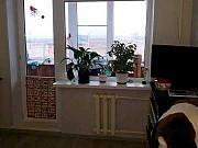 1-комнатная квартира, 37 м², 4/5 эт. Медведево