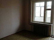 1-комнатная квартира, 38 м², 1/10 эт. Пенза