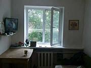 Комната 14 м² в 6-ком. кв., 4/5 эт. Саратов