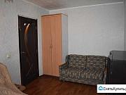 1-комнатная квартира, 29.9 м², 3/5 эт. Ухта