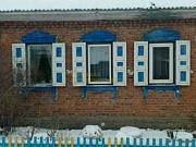 Дом 130 м² на участке 6 сот. Омск