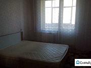 2-комнатная квартира, 52 м², 7/9 эт. Рязань