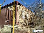 Дом 60 м² на участке 5 сот. Курск