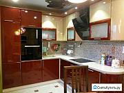 1-комнатная квартира, 36 м², 3/5 эт. Мурманск