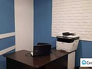 Офисное помещение, 10 кв.м. Набережные Челны