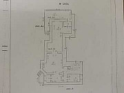 Торговое помещение, 168.5 кв.м. Мегион