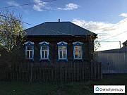 Дом 60 м² на участке 8 сот. Кузнецк