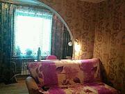 2-комнатная квартира, 57 м², 3/5 эт. Советская Гавань