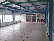 Торговое помещение, 130 кв.м. Новосибирск