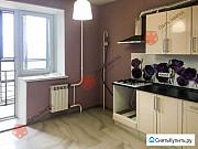 3-комнатная квартира, 104 м², 9/9 эт. Тверь