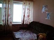 Комната 18 м² в 1-ком. кв., 9/9 эт. Ульяновск