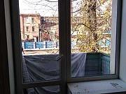 Комната 12.8 м² в 3-ком. кв., 2/2 эт. Уфа
