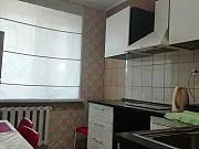 Комната 20 м² в 4-ком. кв., 1/10 эт. Хабаровск