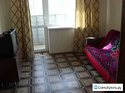 1-комнатная квартира, 23.2 м², 2/3 эт. Хабаровск