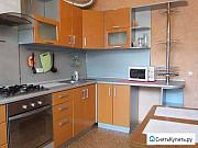 1-комнатная квартира, 41 м², 6/8 эт. Ярославль