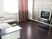 3-комнатная квартира, 70 м², 6/6 эт. Каспийск