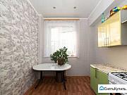 1-комнатная квартира, 39 м², 3/5 эт. Пенза