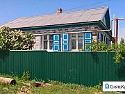 Дом 80 м² на участке 23 сот. Новоаннинский