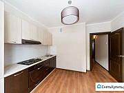 1-комнатная квартира, 38.8 м², 3/16 эт. Орёл