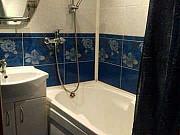 2-комнатная квартира, 42 м², 1/9 эт. Сарапул