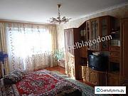 2-комнатная квартира, 44 м², 4/5 эт. Белгород