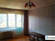 2-комнатная квартира, 50 м², 3/4 эт. Якутск