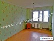1-комнатная квартира, 36 м², 5/9 эт. Ульяновск