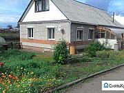 Дом 140 м² на участке 40 сот. Канск