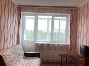 1-комнатная квартира, 32 м², 6/6 эт. Валдай