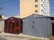 Гараж 24 м² Симферополь
