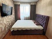 2-комнатная квартира, 50 м², 8/10 эт. Иваново