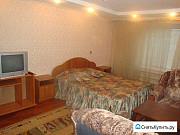 1-комнатная квартира, 33 м², 1/5 эт. Тутаев