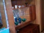 Комната 10 м² в 5-ком. кв., 2/4 эт. Брянск