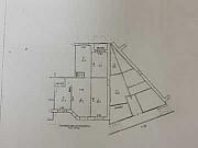 Торговое помещение, 111.4 кв.м. Нижневартовск
