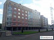 1-комнатная квартира, 47 м², 2/5 эт. Тверь